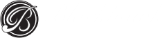 Blackhawk Country Club logo